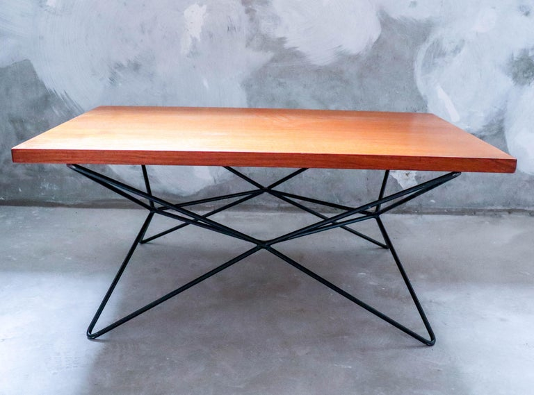 Bengt-Johan Gullberg, Sofa/Dining/Cocktail, Table