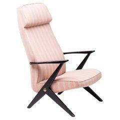 Bengt Ruda Triva Lounge Chair