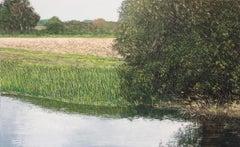 Le Ruisseau