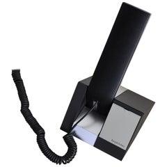 BeoCom 1401 Telefon aus den 1990er Jahren von Bang & Olufsen
