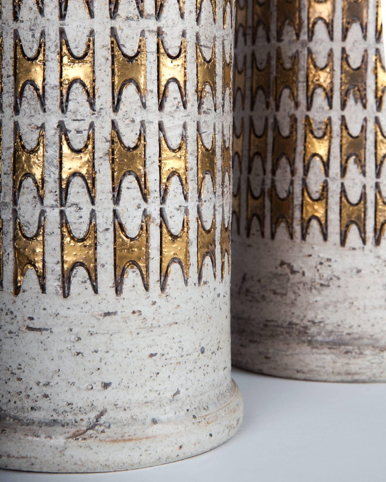 ATL1977