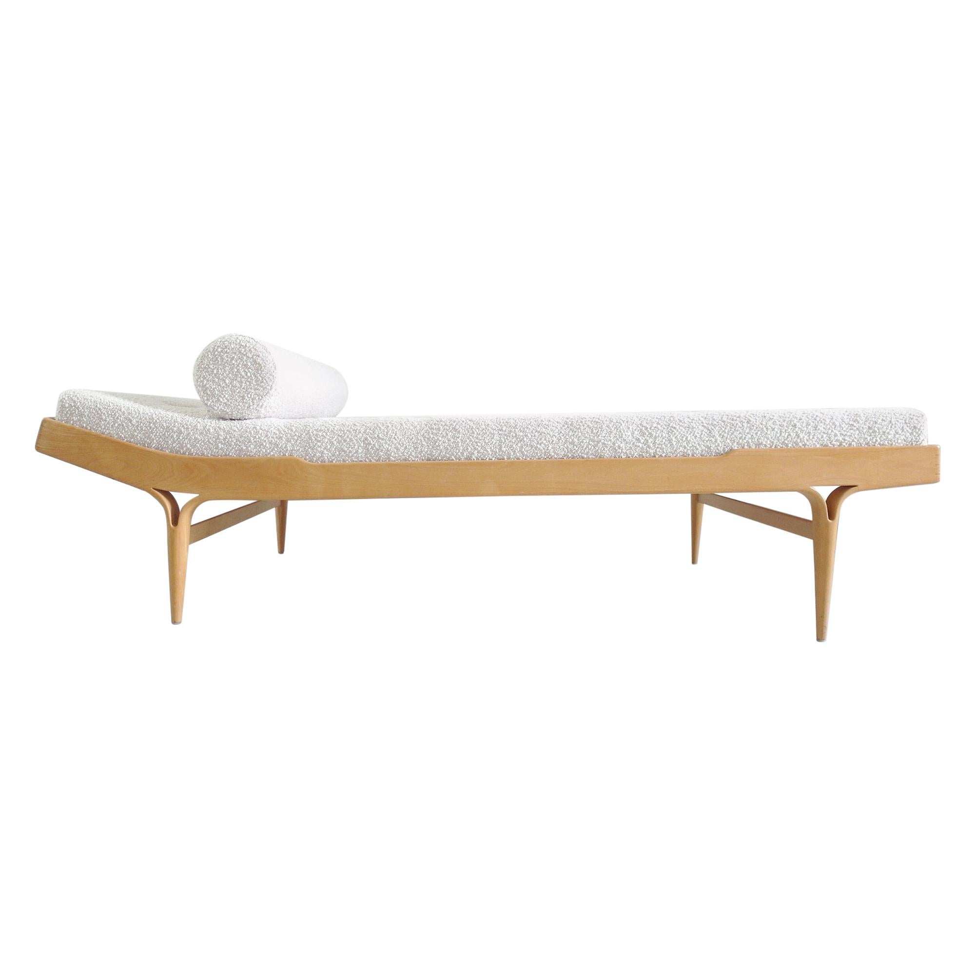 Berlin Daybed