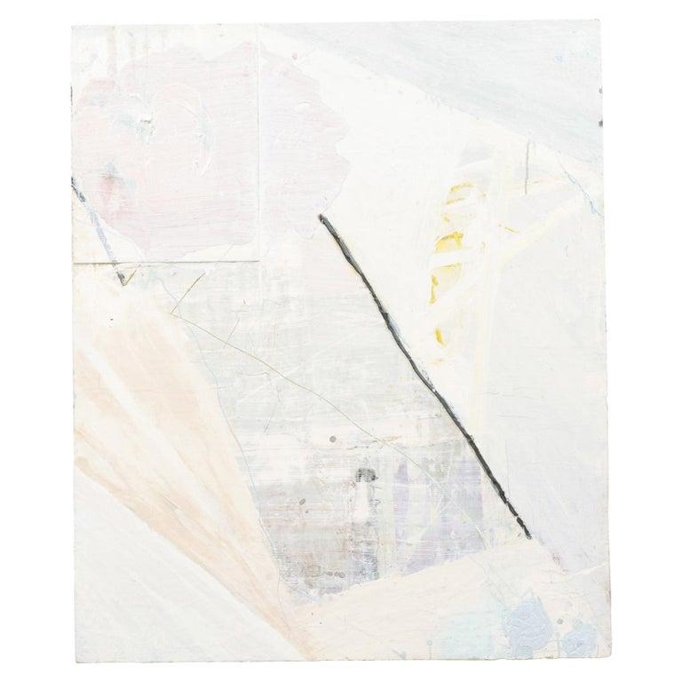 Bernd Haussmann, My Sceret Work Series, Abstract, #1187 For Sale