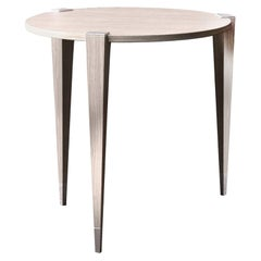 Bernic Side Table