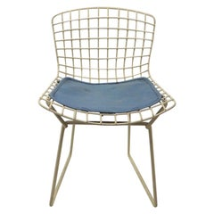 Bertoia Childs Chair for Knoll
