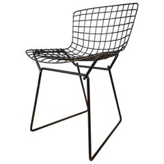 Bertoia for Knoll Child Size Chair