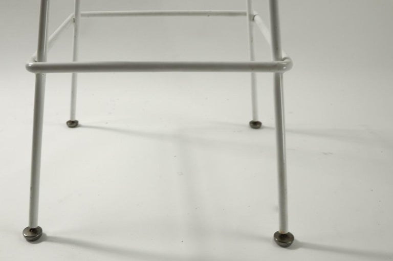 Bertoia for Knoll Stool For Sale 2