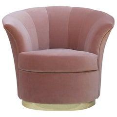 Besame Chair K