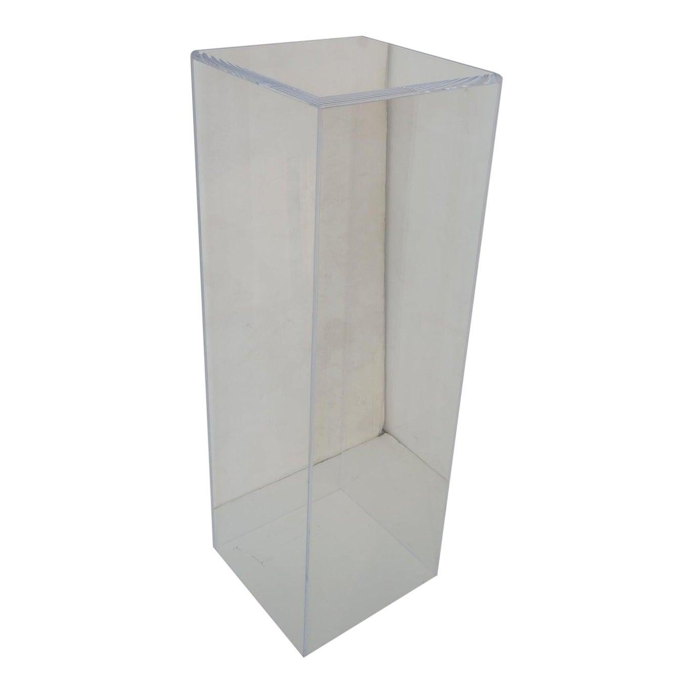 New And Custom Pedestals and Columns