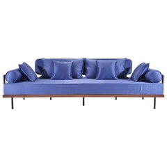 Mid-Century Modern Living Room Sets