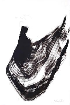 The Black Dress 13