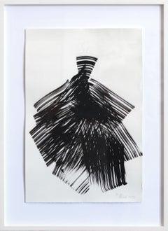 The Black Dress 17
