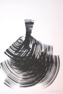 The Black Dress 23