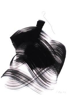 The Black Dress 35