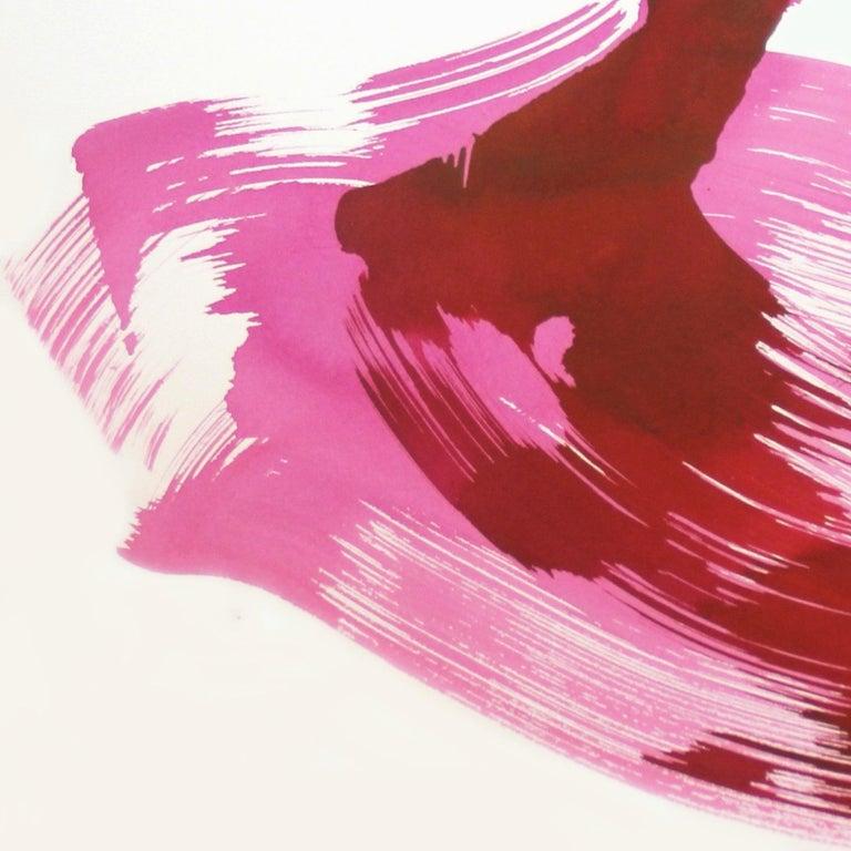 The Violet Dress 14 For Sale 3