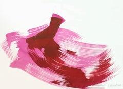 The Violet Dress 14