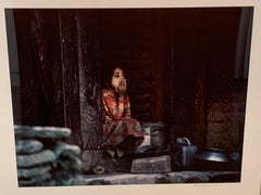 V.O.W. Nepal I (1986)