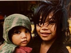 V.O.W. Nepal II (1985)