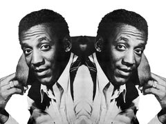 A tale of Two Cosby's