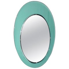 Beveled Mirror by Cristal Art FINAL CLEARANCE SALE