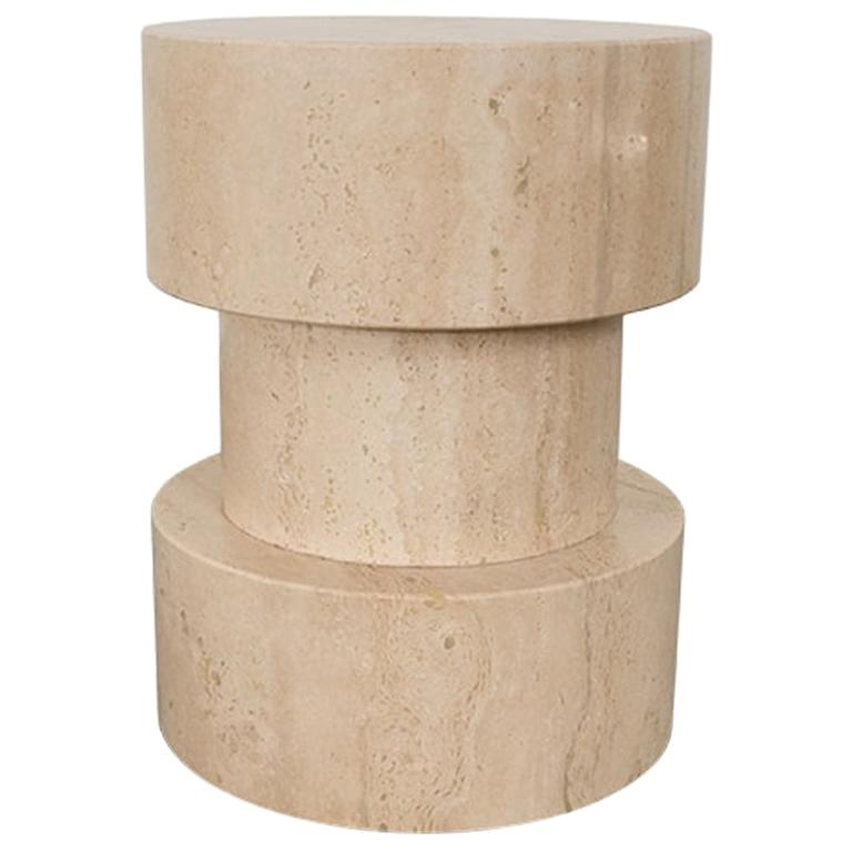 Beverley Side Table by Studiopepe