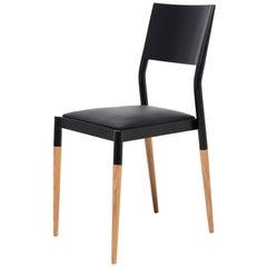 Bic Chair