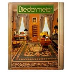 Biedermeier by Angus Wilkie, Pub. 1987
