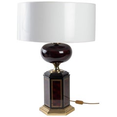 Big Lamp from the 1970s