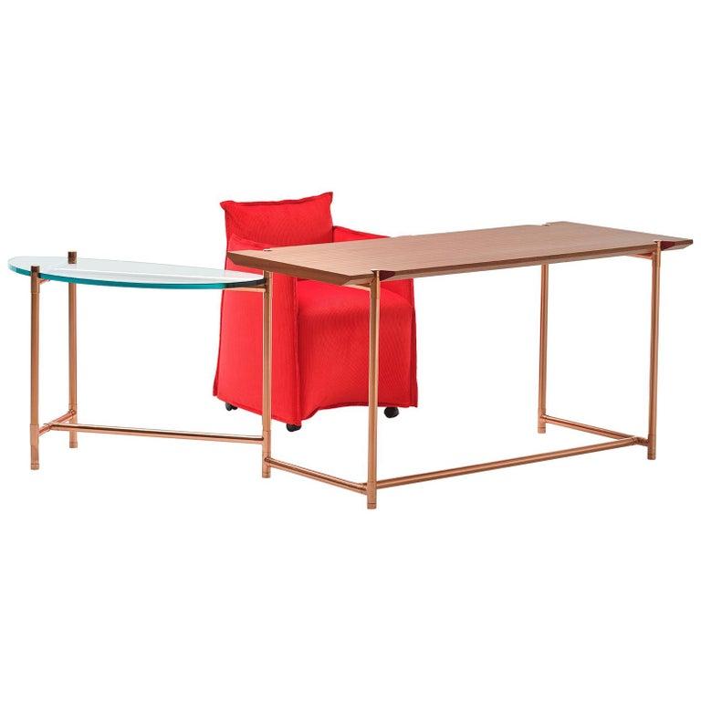 Big Sur Desk For Sale