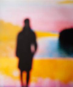 Untitled (Film Noir #1436)