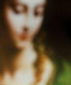 Untitled (Renaissance Portrait #1219)