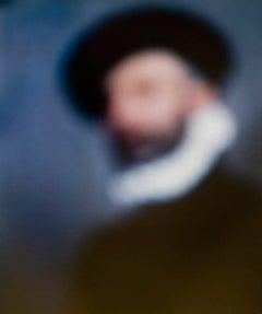 Untitled (Renaissance Portrait #1221)