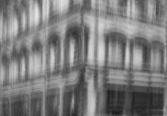 Untitled (Unfixed #1622)