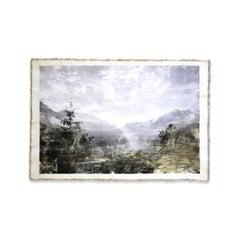 MESTIA MOUNTAIN VALLEY 2