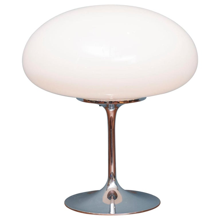 Bill Curry Stemlite Lamp for Design Line For Sale