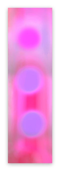 EM-104 Geshe (Abstract new media)