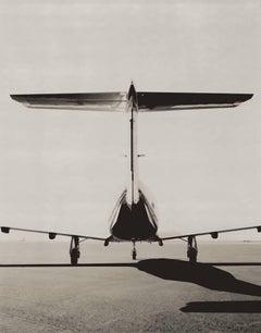 """""""Airplane"""", Denver, Colorado, 2005"""