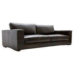 Billy Sofa 3 Seater by Roberto Lazzeroni