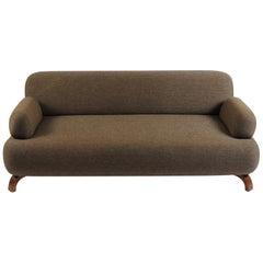 Biomorphic Sofa