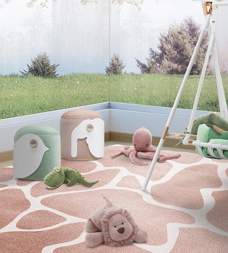Outstanding Bird Stool In White Wood And Mint Green Velvet Machost Co Dining Chair Design Ideas Machostcouk