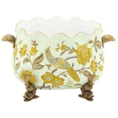 Bird'n Fish Bowl