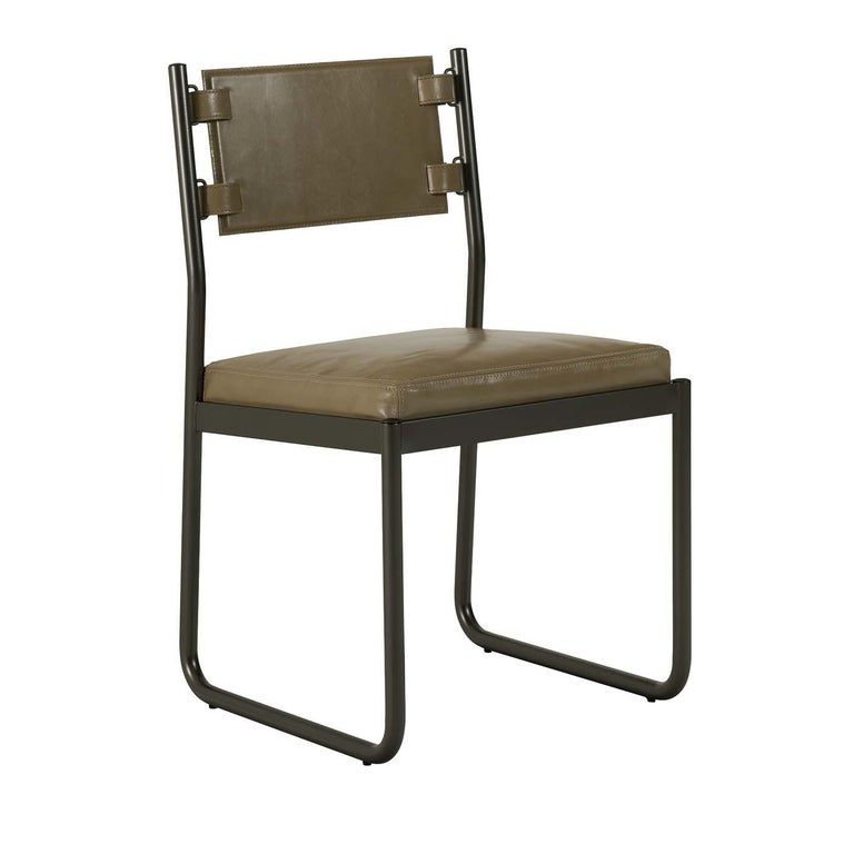 Birkin Chair For Sale