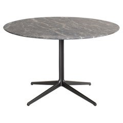 Bistrot 01 Dining Table