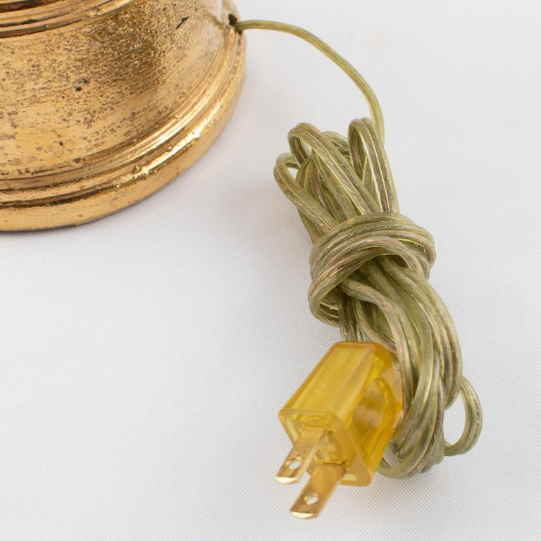 Bitossi Gold