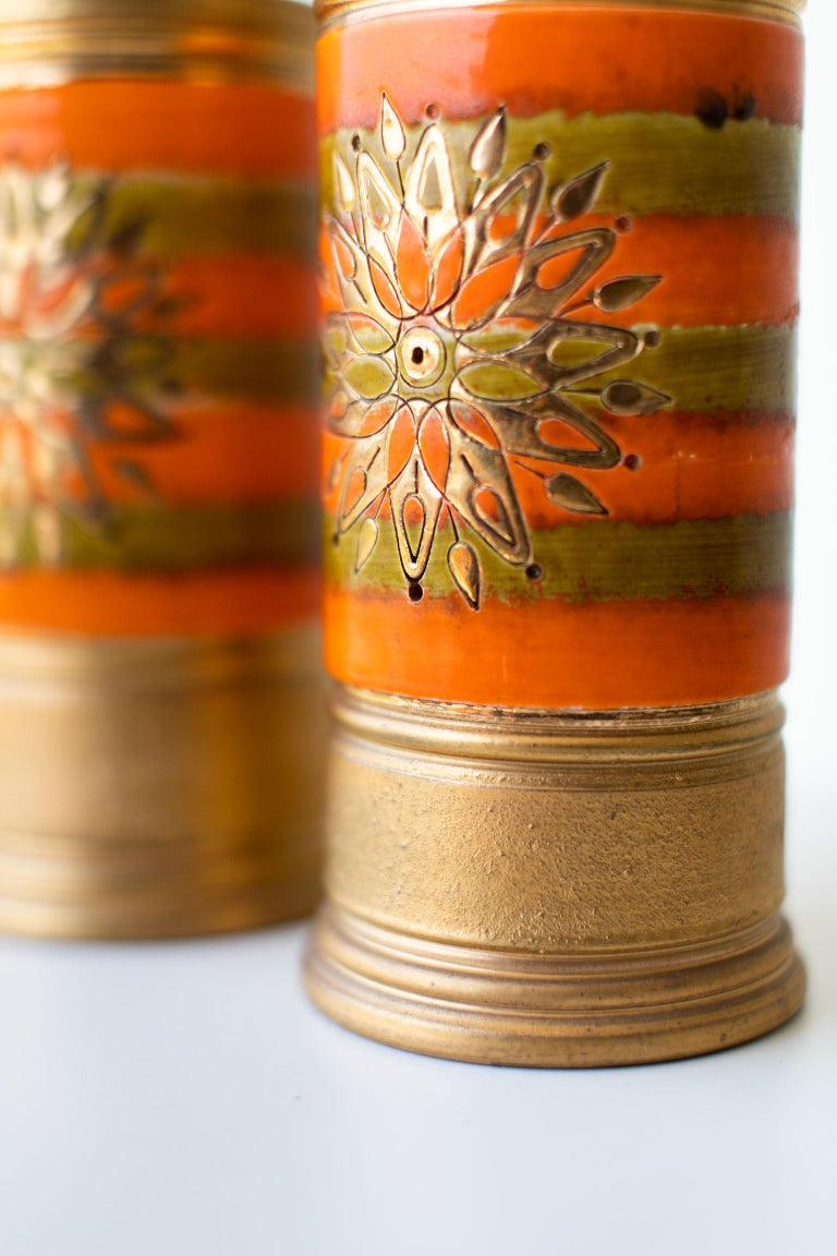Manufacturer: Bitossi