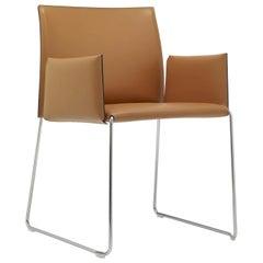 Bizzy Chair by Franco Bizzozzero