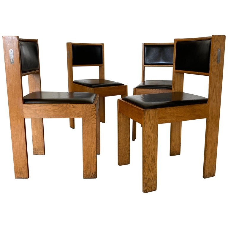 Bla' Station, Condeco Chair by Johan Lindau, 2003 For Sale