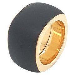 Arts and Crafts Rings