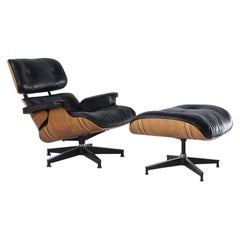 Superb Charles And Ray Eames Lounge Chairs 179 For Sale At 1Stdibs Alphanode Cool Chair Designs And Ideas Alphanodeonline
