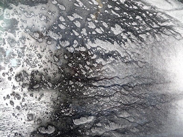 Danish Black-and-White Photogravure